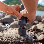 Billede af Expedition Coffee Kit
