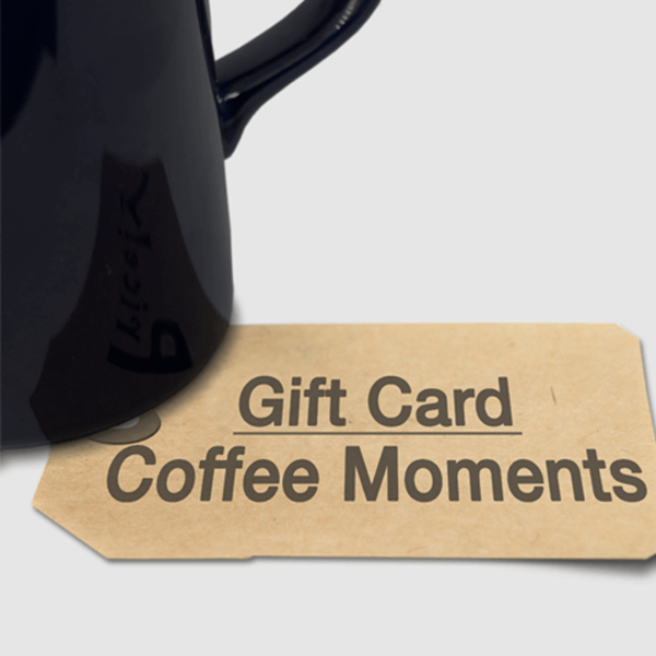 Picture of Gift Card to your best Buddy