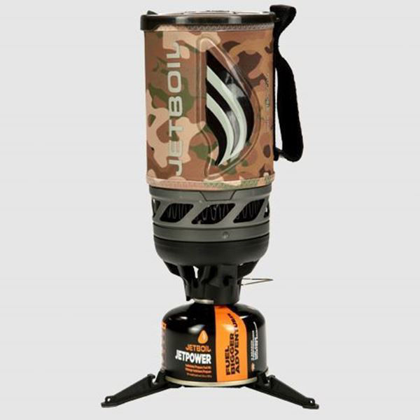 Picture of JetBoil Flash Cooking System
