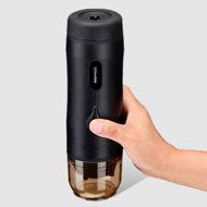 Picture of Nowpresso Gold Automatic Espresso Machine