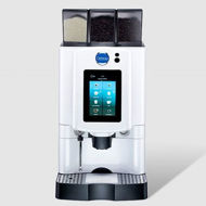 Picture of Operators Coffee Machines, by Carimali
