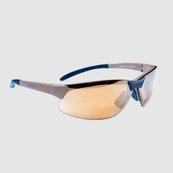 Picture of Operators Gold Pro Shades