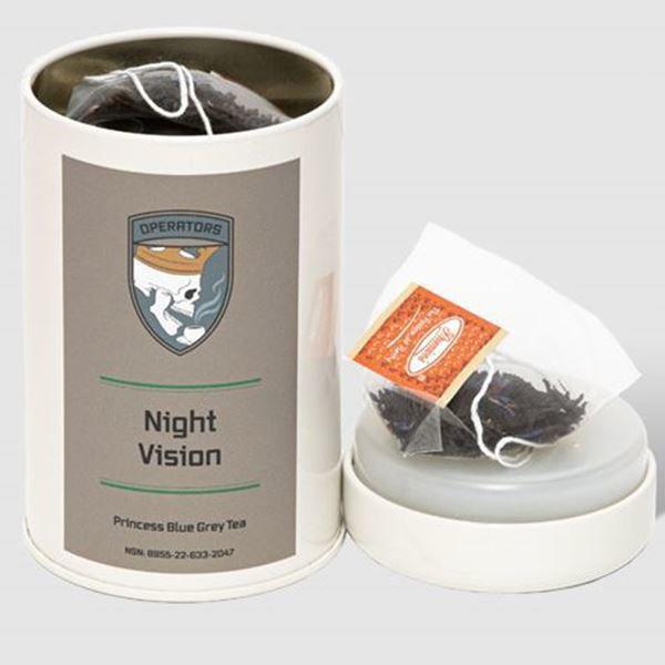 Picture of Operators Night Vision Tea