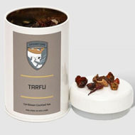 Picture of Operators TARFU Tea, 100g bulk: