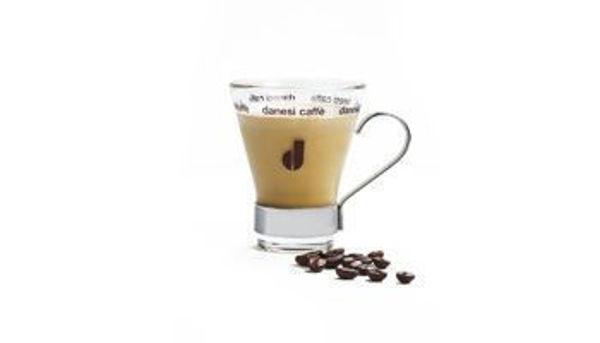 Picture of Danesi Coffee Cream