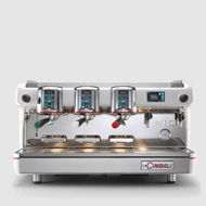 Picture of Operators Coffee Machines, by La Cimbali